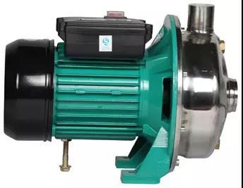 离心泵震动的十大不同寻常的原因,你知道几种?